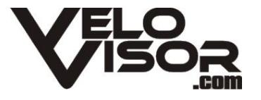 VeloVisor